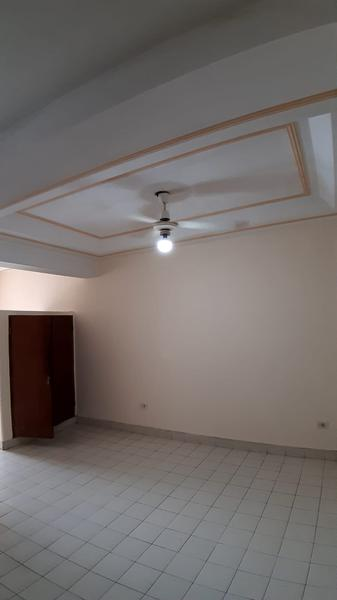 Foto Departamento en Alquiler en  Barrio Norte,  San Miguel De Tucumán  Monoambiente en alquiler San Juan al 100