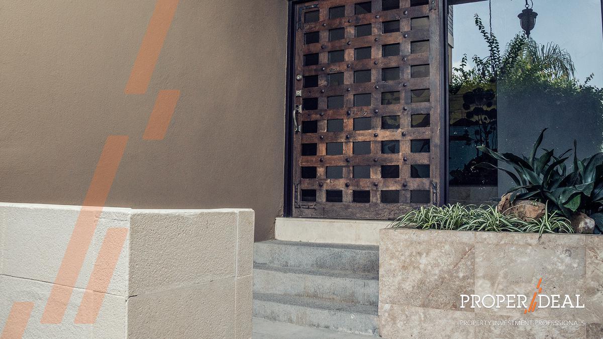 Foto Casa en Venta en  Privanzas,  San Pedro Garza Garcia    VENTA CASA PRIVANZAS SAN PEDRO