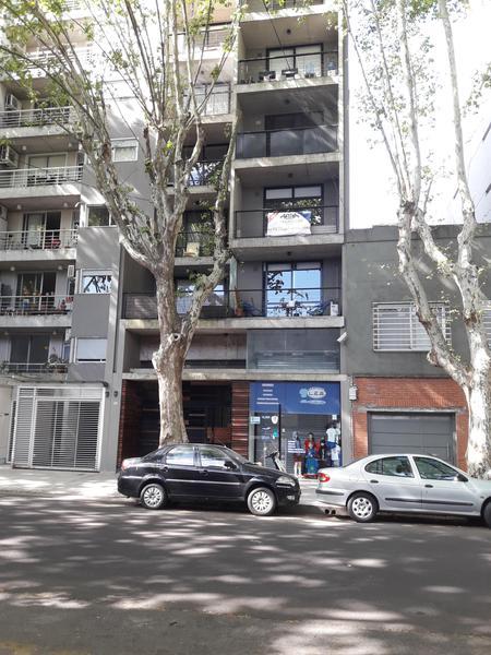 Foto Departamento en Alquiler en  Palermo Hollywood,  Palermo  NICARAGUA al 5600