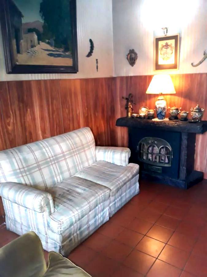 Foto PH en Venta en  Vicente López ,  G.B.A. Zona Norte    Solido PH en venta en Vicente Lopez de 2 ambs
