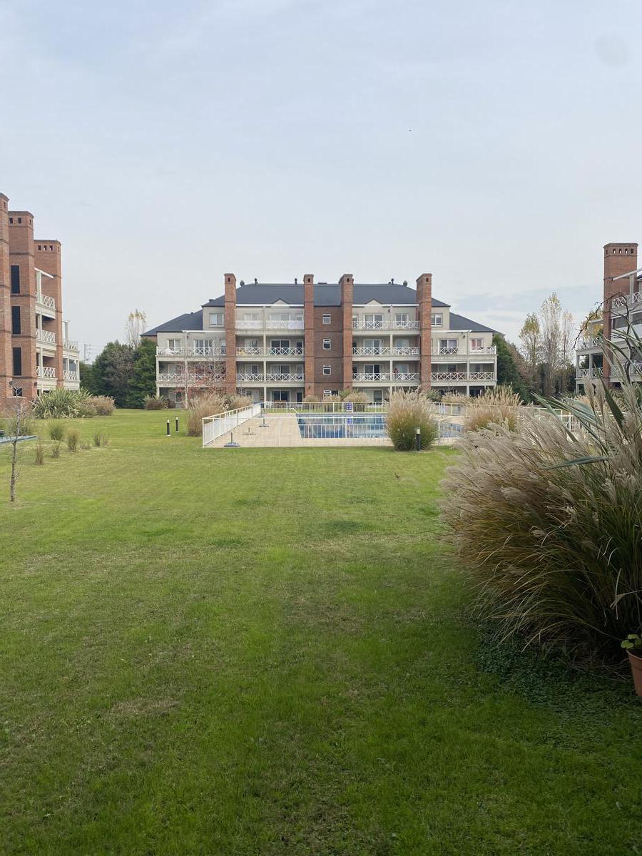 Foto Departamento en Venta en  Condominio Tortugas II,  Condominio Tortugas  Condominio Tortugas II