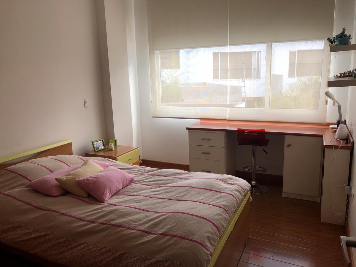 Foto Casa en Venta en  Cumbayá,  Quito  Cununyacu