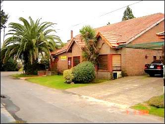 Foto Casa en Venta en  Canning,  Ezeiza  Casa amoblada en venta 3 dorm en Barrio Golf Venado 1,  Canning RE TASADA