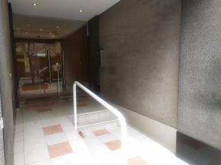 Foto Departamento en Venta en  Villa Crespo ,  Capital Federal  Julina Alvarez al 300