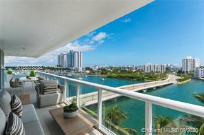 Foto Departamento en Venta en  Miami Beach,  Miami-dade  10 Venetian Way #604, Miami Beach, FL 33139
