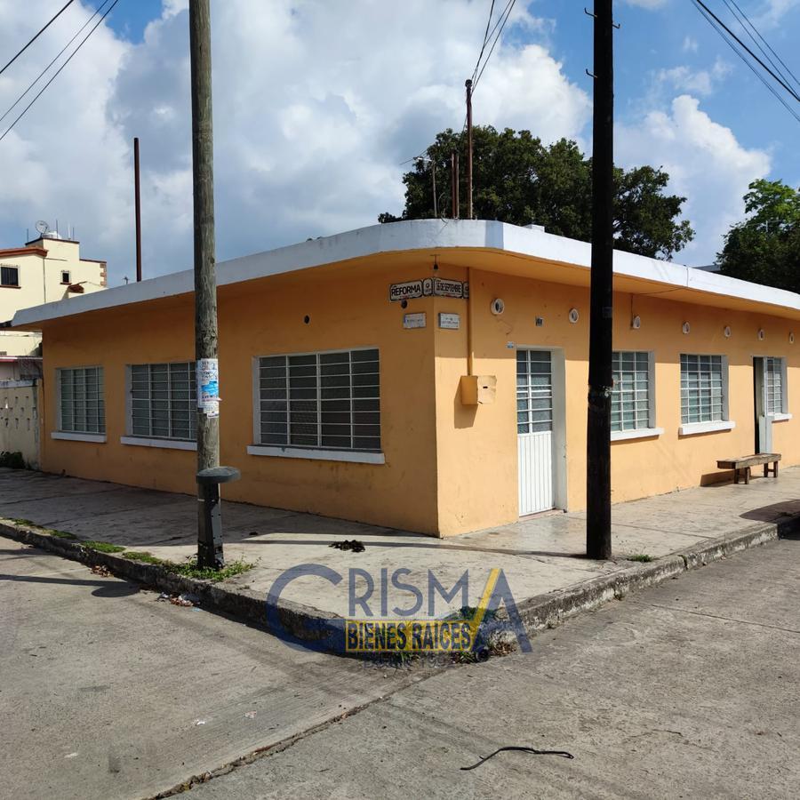 Foto Casa en Renta en  Congregacion Santiago de La Peña,  Tuxpan  CASA EN RENTA EN SANTIAGO DE LA PEÑA