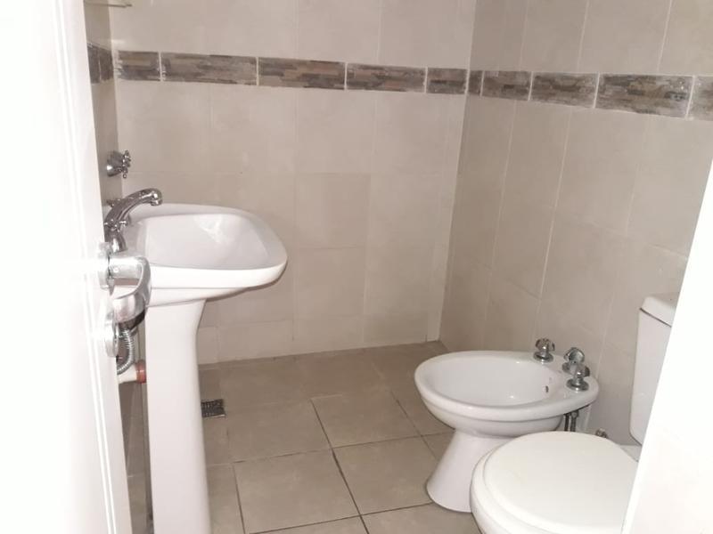 Foto Departamento en Alquiler en  Nueva Cordoba,  Capital  Nueva Cordoba - Depto de un dormitorio amoblado
