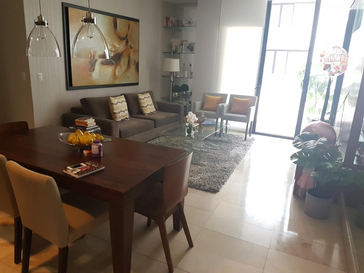 Foto Departamento en Renta en  Santa Catarina ,  Nuevo León  RENTA DEPARTAMENTO VIA CORDILLERA VALLE PONIENTE