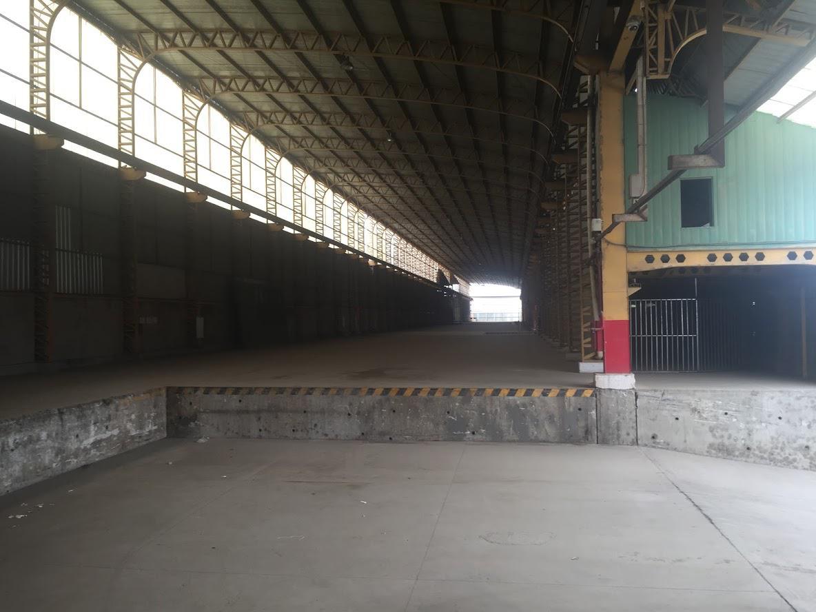 Foto Bodega en Venta en  Norte de Guayaquil,  Guayaquil  Via Perimetral bodega en Venta o Alquiler 11000 m2 - Caracol Bienes Raíces
