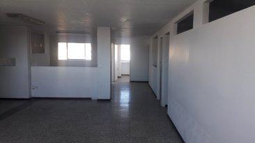 Foto Oficina en Renta en  Centro,  Toluca  OFICINAS EN RENTA TOLUCA CENTRO