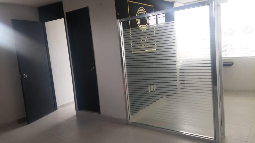 Foto Oficina en Renta en  San Juan del Río ,  Querétaro  OFICINAS EN RENTA EN SAN JUAN DEL RIO, QUERETARO