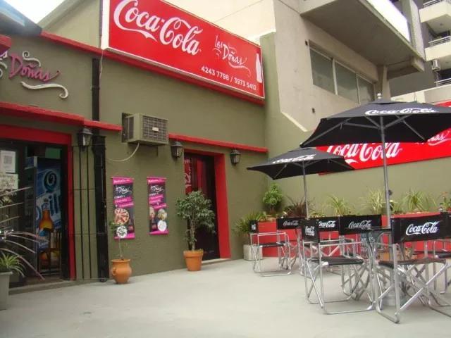 Foto Local en Venta en  Lomas De Zamora,  Lomas De Zamora  SARMIENTO 316