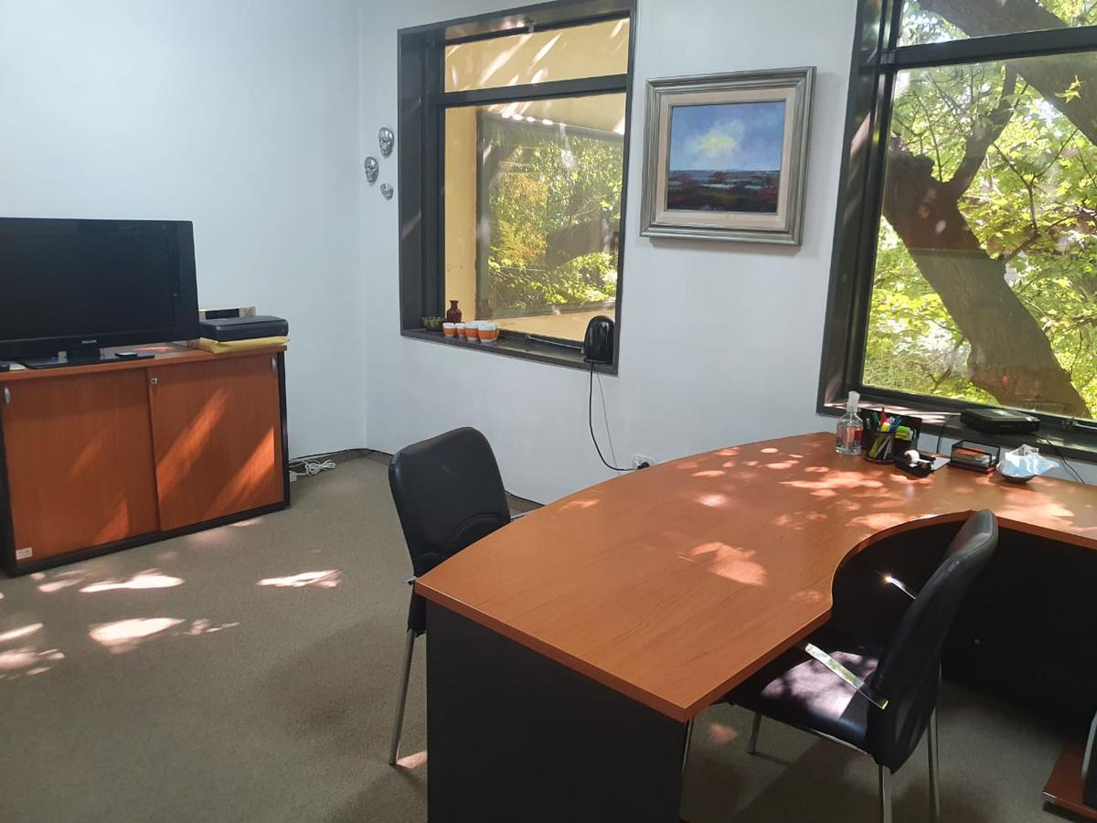 Oficina - San Isidro-2