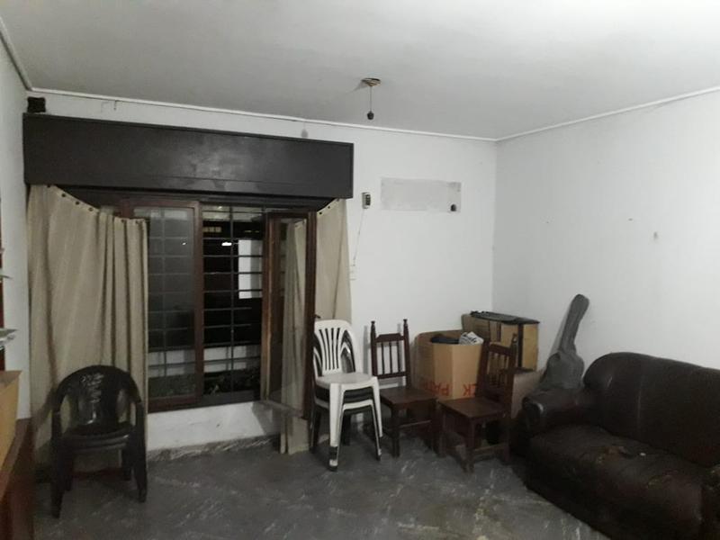 """Foto Departamento en Venta en  San Miguel De Tucumán,  Capital  Balcarce 792, Piso 2, Depto. """"5"""""""