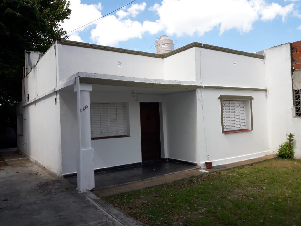 Foto Casa en Venta en  San Miguel ,  G.B.A. Zona Norte  misiones al 1500