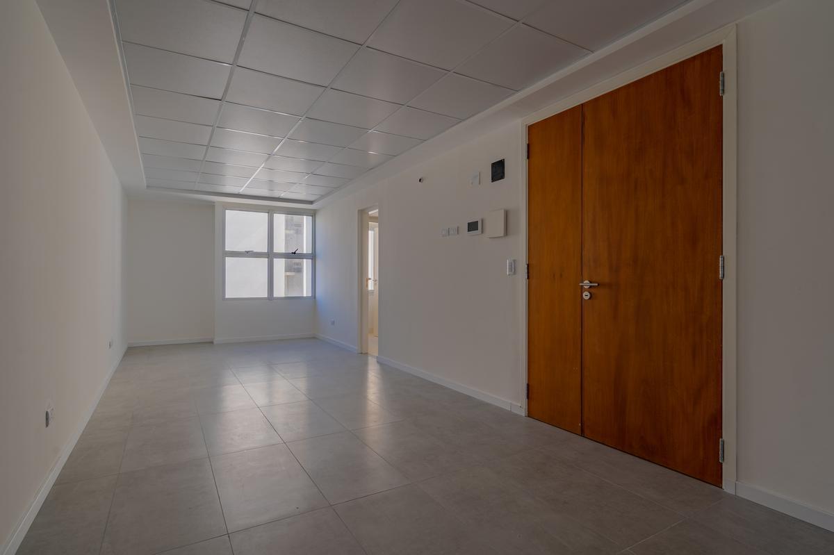 Foto Oficina en Venta en  Plaza Mitre,  Mar Del Plata  La Rioja y Brown