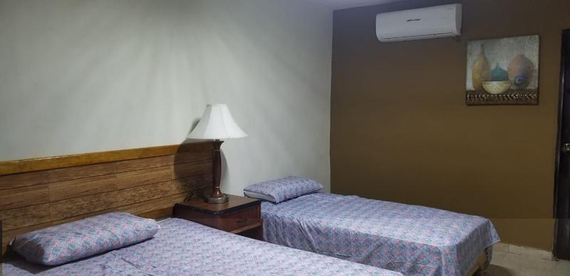 Foto Casa en Renta en  Jesús Garcia,  Hermosillo  Departamento en Renta en Jesus Garcia al Norte de Sonora