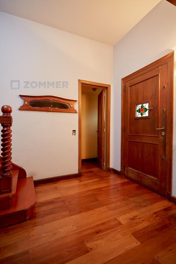Foto Casa en Venta en  Belgrano R,  Belgrano  Superi 1400, Belgrano R - Entre Incas y Elcano, lo mejor de Belgrano R
