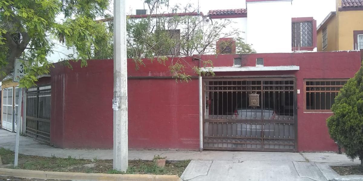 Foto Casa en Venta en  Barrio Alameda,  Monterrey  Barrio Alameda