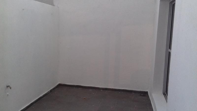 Foto Departamento en Venta en  Alberdi,  Cordoba  Enfermera Clermont al 300