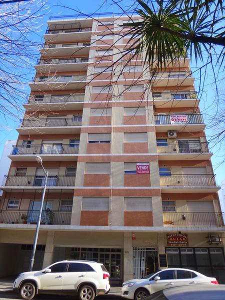 Foto Departamento en Alquiler en  Plaza Mitre,  Mar Del Plata  Mitre entre Bolivar y Moreno