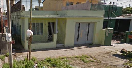 Foto PH en Venta en  Enrique Delfino,  General Pacheco  Delfino al 300