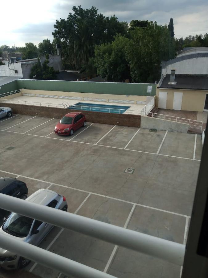 Foto Departamento en Venta en  Pilar ,  G.B.A. Zona Norte  Los Teros - Pilar