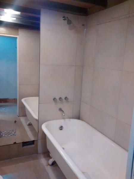 Foto Departamento en Venta en  Ayres Vila,  Manuel Alberti  Departamento Ayres Vila Loft al 400