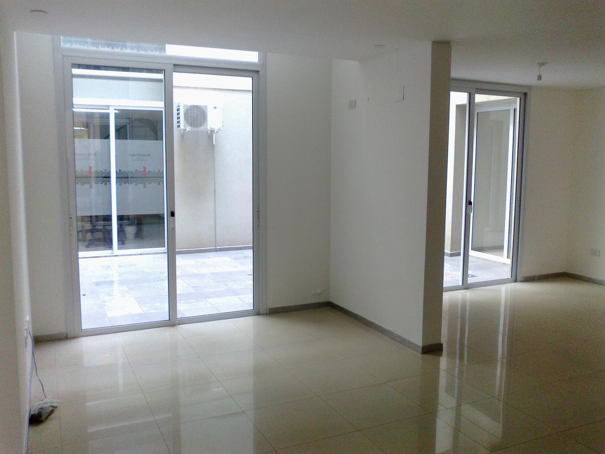 Foto Oficina en Venta en  Centro,  Cordoba  OBISPO TREJO al 300