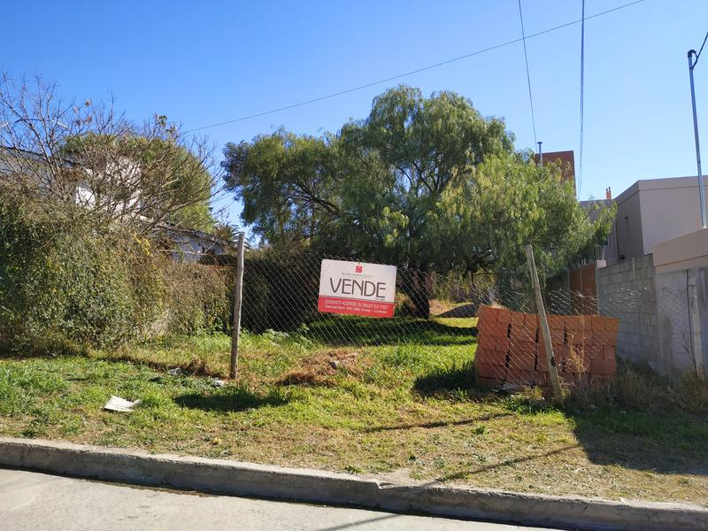 Foto Terreno en Venta |  en  Alta Gracia,  Santa Maria   ¡GRAN TERRENO, PERFECTO LUGAR!