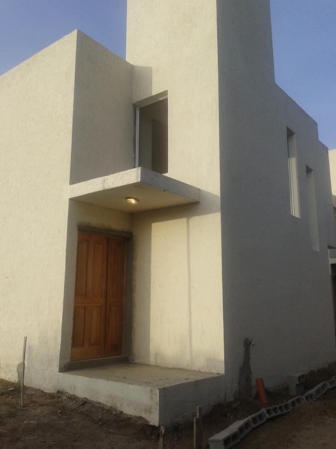 Foto Casa en Venta en  Villa Rivera Indarte,  Cordoba  Casa en Villa Rivera Indarte-Cordoba