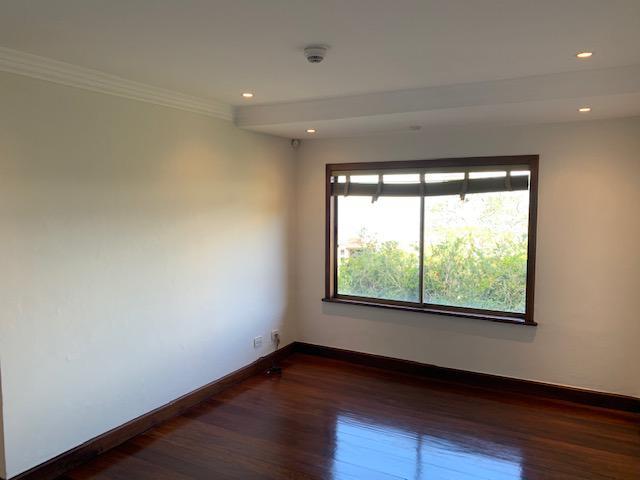 Foto Casa en condominio en Venta   Renta en  Escazu,  Escazu  Escazú/ Exclusividad/ Tranquilidad/ Vista/ Electrodomésticos