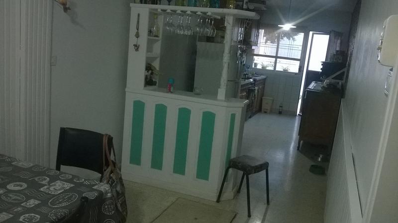 Foto Casa en Venta en  Villa Regina,  General Roca  CASA EN BARRIO MODELO