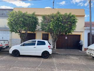 Foto Casa en Venta    en  Concordia,  Concordia  Aristóbulo del Valle al 300