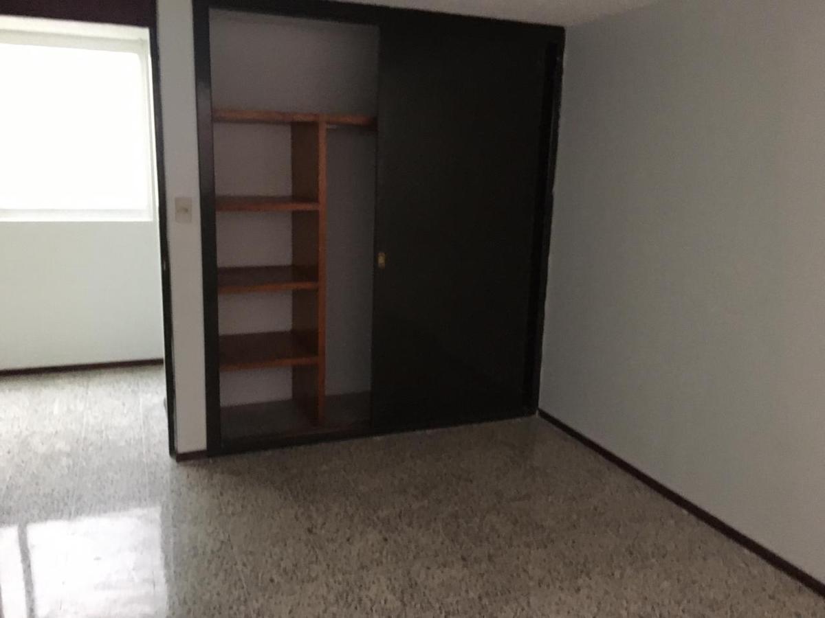Foto Departamento en Renta en  Santa Clara,  Toluca  Pino Suárez Col. Santa Clara. Toluca