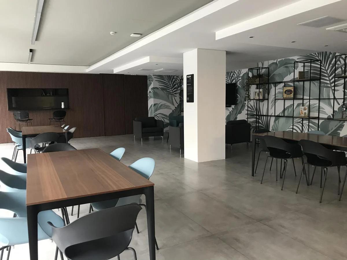 Foto Departamento en Venta | Alquiler en  Punta del Este ,  Maldonado  Punta del Este