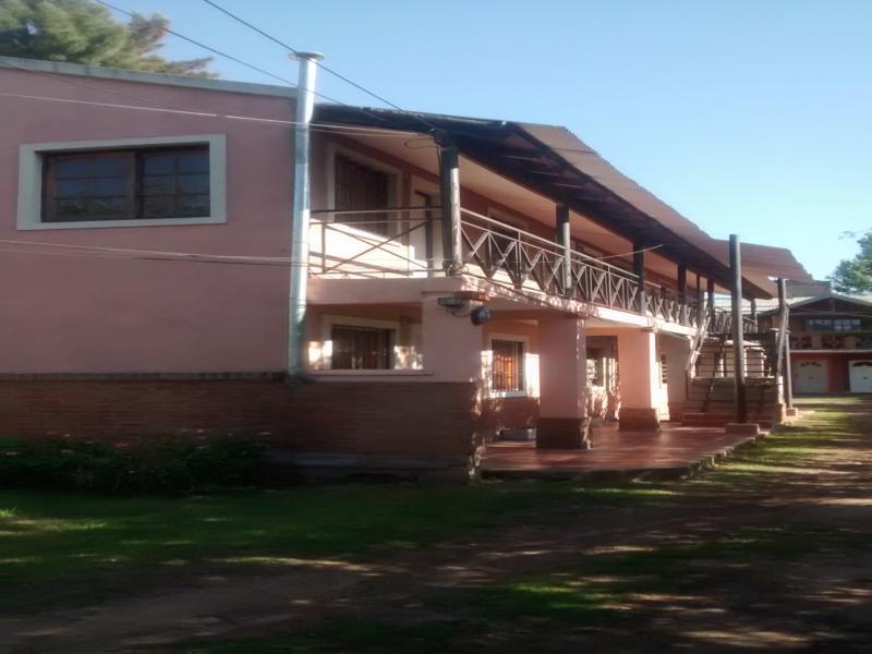 Foto Departamento en Venta en  Moreno ,  G.B.A. Zona Oeste  Emilio Mitre al 2200