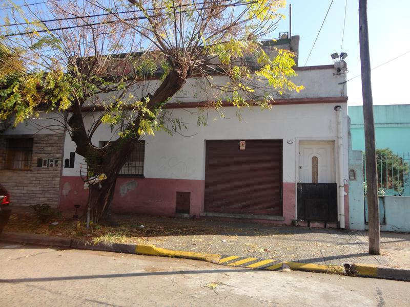 Foto Casa en Venta en  Florida Belgrano-Oeste,  Florida  VERGARA al 4100