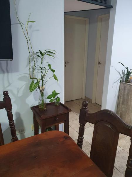 Foto Departamento en Venta en  Liniers ,  Capital Federal  Oliden al 400