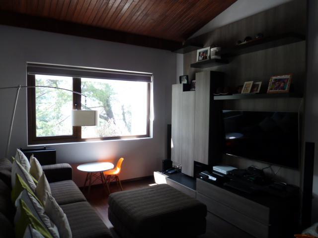 Foto Casa en Venta en  Bosques de la Herradura,  Huixquilucan  CASA EN VENTA BOSQUES DE LA HERRADURA.luminosa, espacios abiertos.