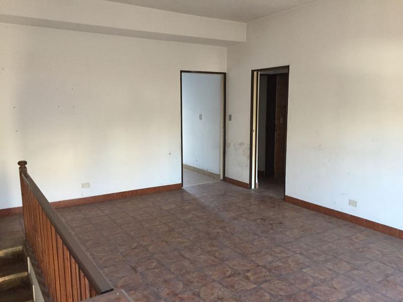 Foto Edificio Comercial en Venta en  Palermo Soho,  Palermo  EN VENTA EDIFICIO COMERCIAL Pje. Soria al 4900