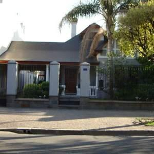 Foto Casa en Venta en  Banfield Oeste,  Banfield  Vieytes Hipólito 500