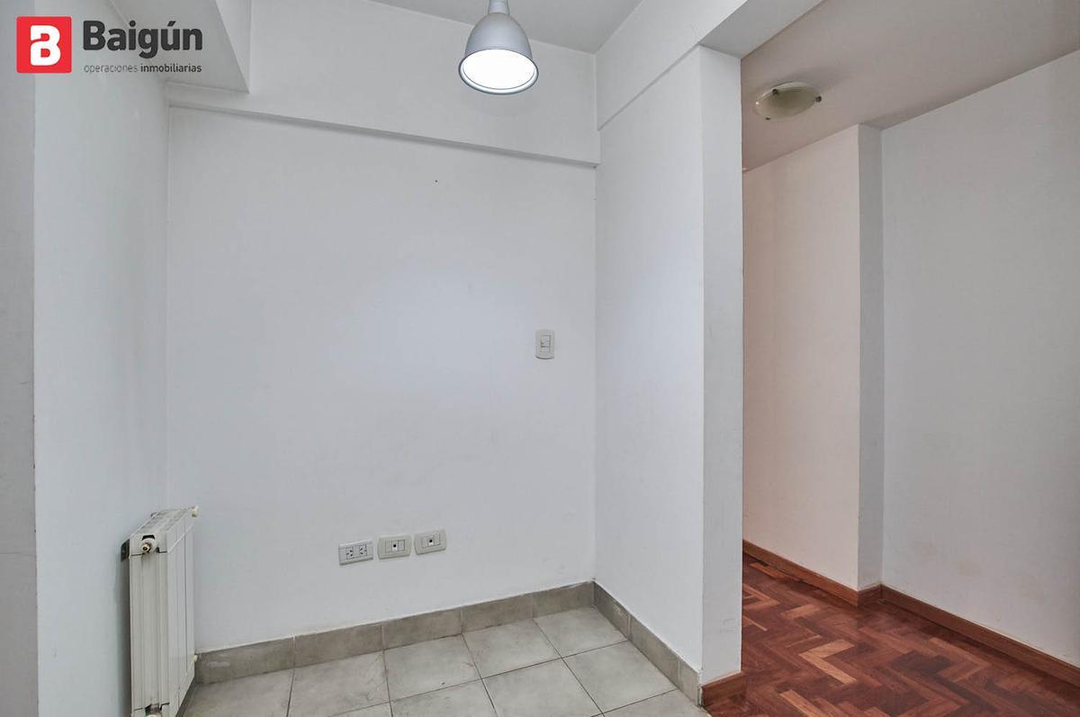 Foto Departamento en Alquiler en  Palermo ,  Capital Federal  Charcas y Gallo