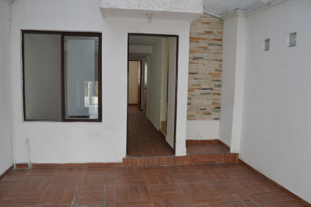 Foto Casa en Venta en  San Luis Potosí ,  San luis Potosí  CASA EN VENTA EN JACRANDAS, SAN LUIS POTOSI