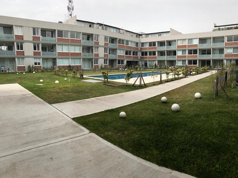 Foto Departamento en Venta en  Villa Los Remeros,  Tigre  Villa los Remeros