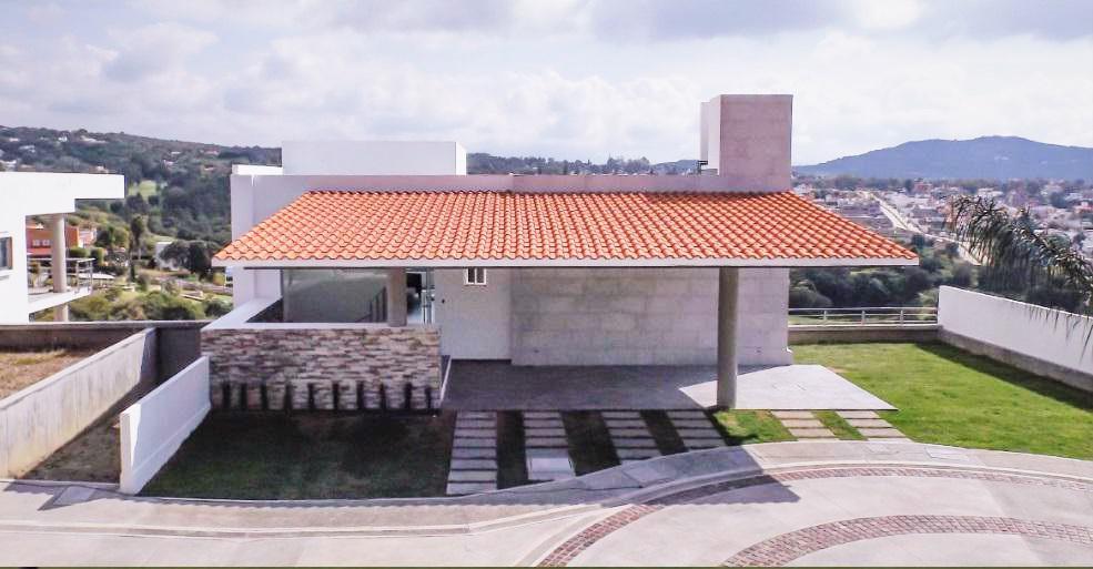 Foto Casa en Venta en  Ixtapan de la Sal,  Ixtapan de la Sal  Ixtapan de la Sal