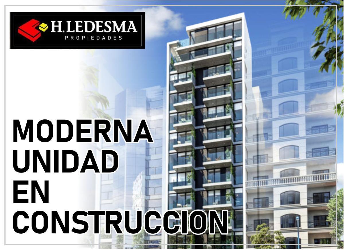 Foto Departamento en Venta en  Plaza Mitre,  Mar Del Plata  AV COLON 3000 • ANDROS Plaza Mitre