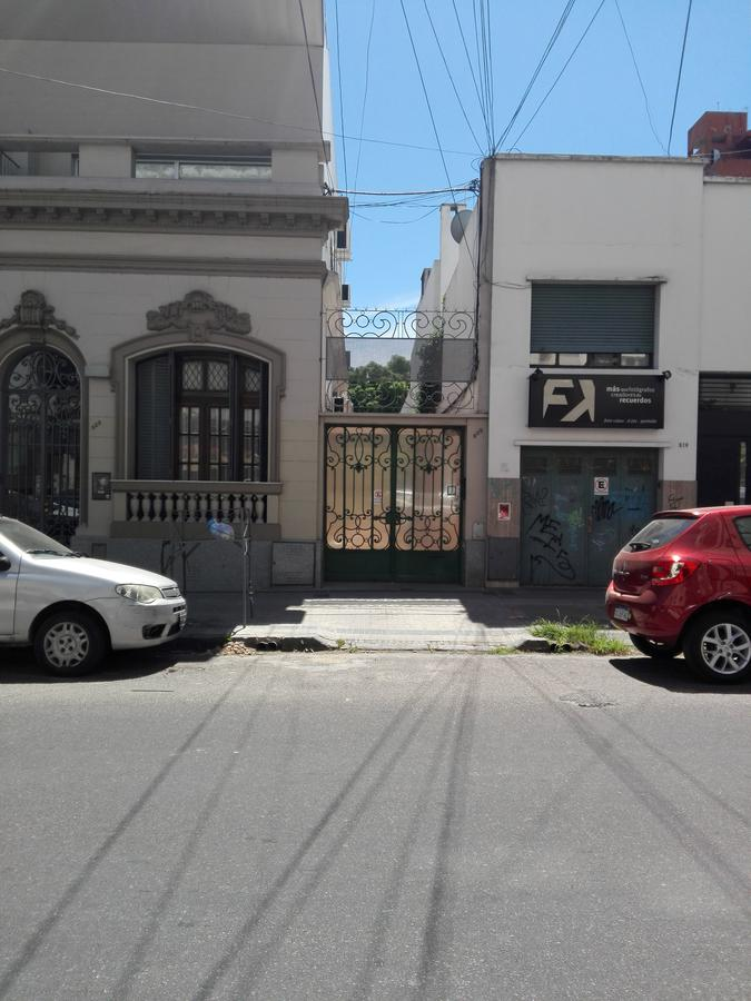 Foto PH en Venta en  La Plata,  La Plata  45 e/5y6 (PB C)