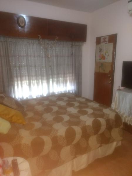 Foto Casa en Venta en  Ituzaingó Norte,  Ituzaingó  Brasilia al 2100