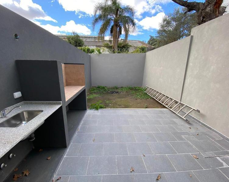Foto Casa en Venta en  Florida,  Vicente López  Ayacucho 375
